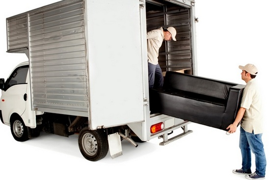 Выбирая грузчиков и перевозчиков мебели в г. Волгоград, обратите внимание на нашу компанию.